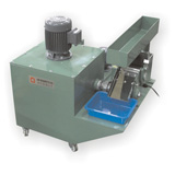 Dust And Mist Collector,Dust Collector,Mist Collector+Magnetic Separator+Paper Filter