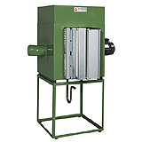 Dust And Mist Collector,Dust Collector,Dust And Mist Collector